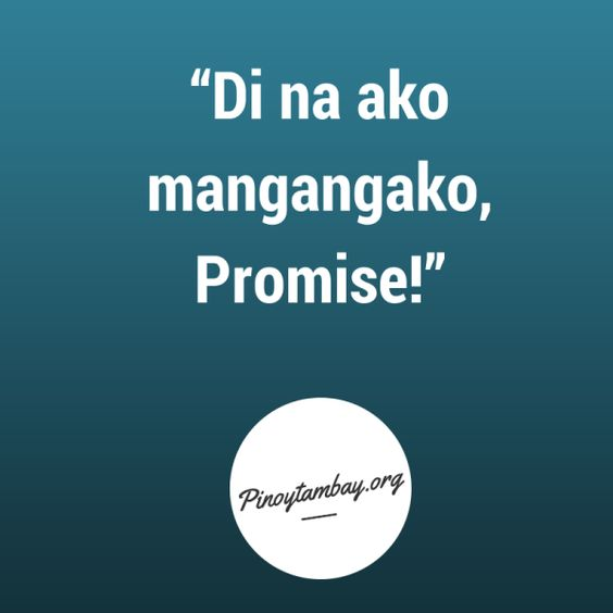 Quotes Dear Friend Tagalog: Tagalog Quotes, Funny Statuses And To Be On Pinterest