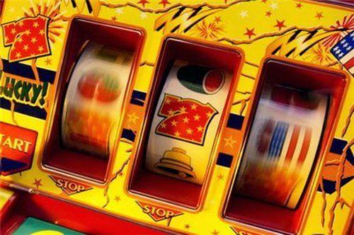 Казино играть на фишки казино онлайн украина играть на гривны с бездепозитным бонусом