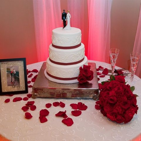 Groom S Cake From Memphis Wedding Cakes Tn 901 682 4545 Www Frostbake Please Mention That You Found Them Thru Jevel Pinteres