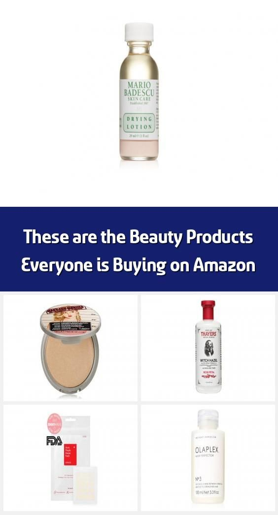 Best Skin Care Products To Sell On Amazon Vox Nutrition Good Skin Things To Sell Skin Care