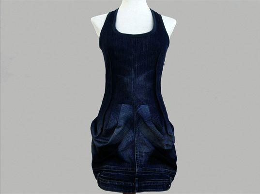 dress jeans - Pesquisa Google