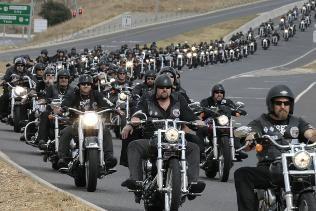 Google Image Result for http://resources2.news.com.au/images/2010/10/13/1225938/357482-rebels-motorcycle-club.jpg