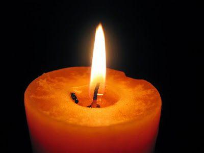 صور سوداء 2020 خلفيات سوداء ساده للتصميم Tea Light Candle Candles Light