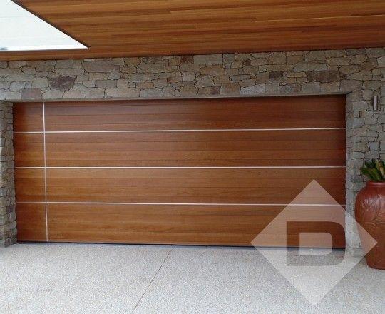 Products Danmar Garage Doors Uși Danmar Doors Garage Products Uși Contemporary Garage Doors Garage Doors Modern Garage Doors