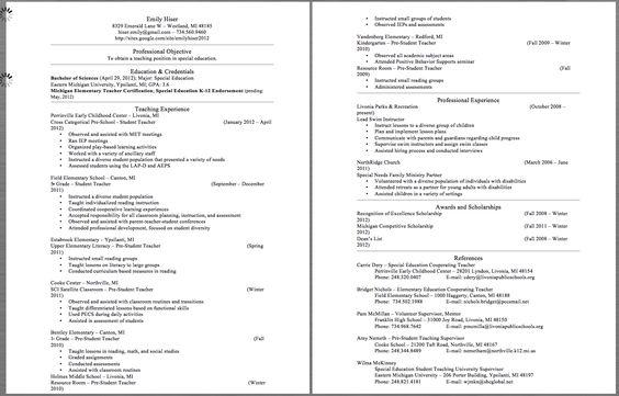 Emily Hiser 8329 Emerald Lane W u2013 Westland, MI 48185 hiseremily - product support manager resume