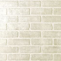 Earth stones decorative panels international different - Brick decorative wall panels ...