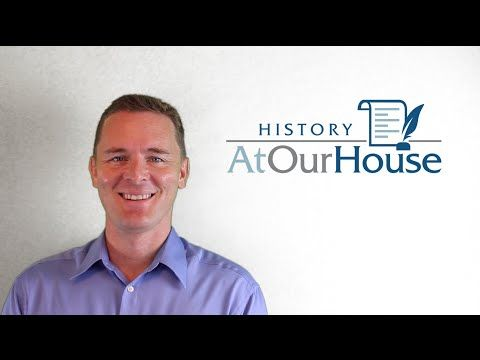 Homeschool history curriculum history at our house recommended homeschool history curriculum history at our house recommended as secular history curriculum history homeschool pinterest homeschool fandeluxe Images