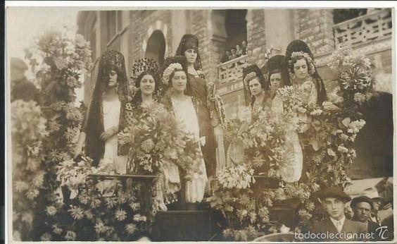 Fotografía antigua: LOTE 18 FOTOGRAFÍAS BELLE EPOQUE VERANEO EN SAN SEBASTIÁN - Foto 1 - 56609611