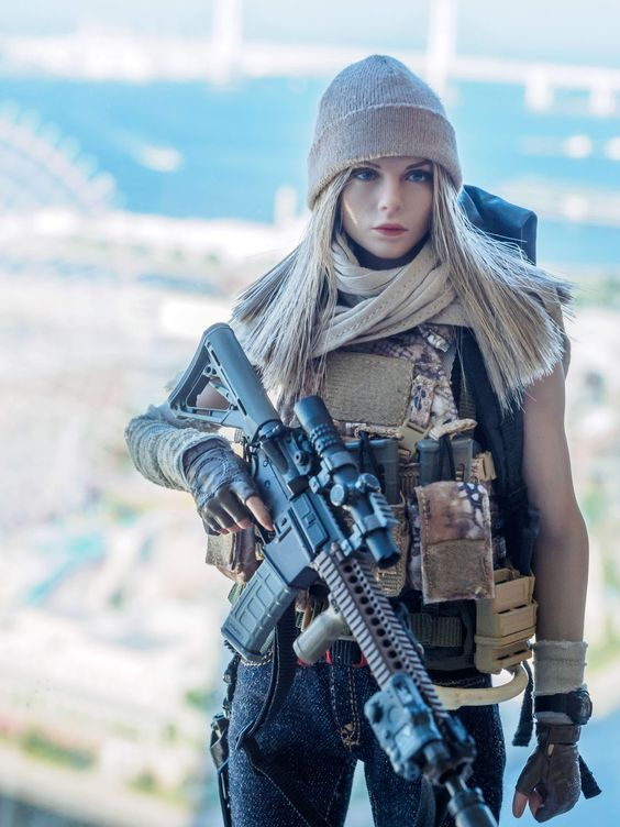 صور خلفيات للهواتف Pubg Mobile Wallpapers Military Girl Army Girl Army Women