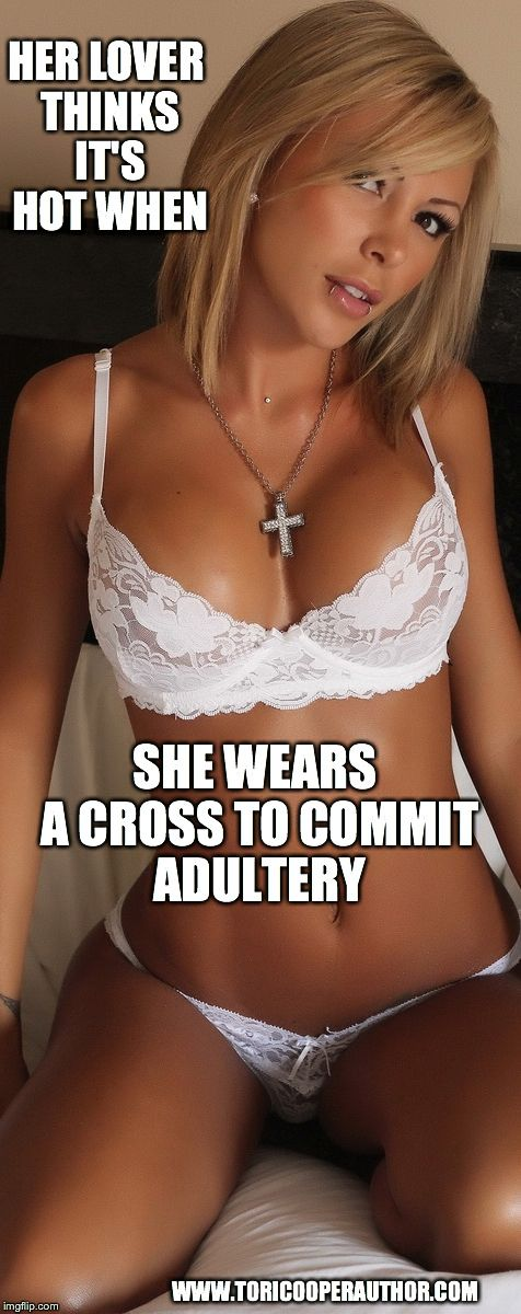 Adultery Porn Captions - Increased hormones captions porn - Cuckold captions erotica pinterest  nightgown jpg 476x1200