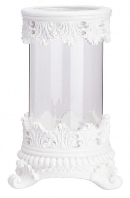 Декоративная ваза Royal I - Roomble.com