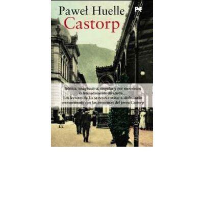 ¿Qué llevó a un sanatorio suizo a Hans Castorp, el tímido personaje de La montaña mágica, la mítica novela de Thomas Mann