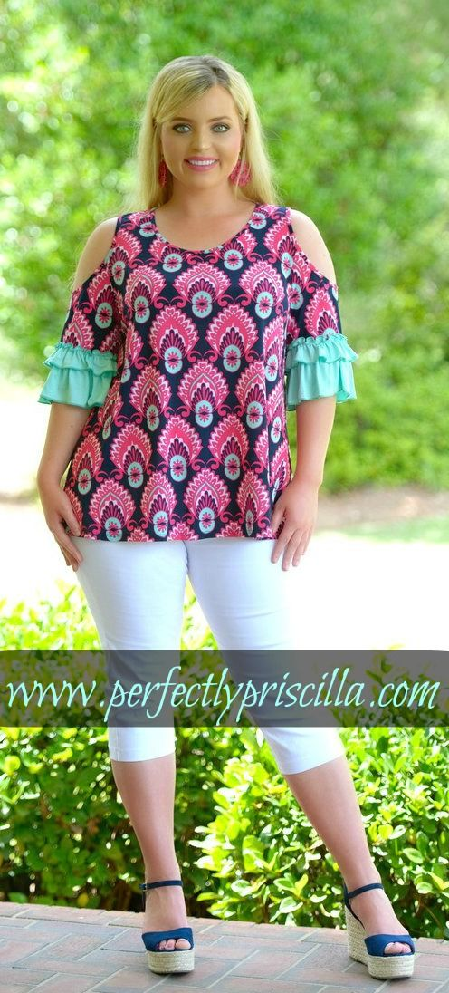#perfect #plus #plusshirt #pluslook #looksforplus #plusclothing #clothing #clothes #plushirt #curvy #curvylook #curvyoutfit #colorful #summerlook #summerclothing #boutique #plusboutique #curvymodel #pretty #ootd #plusootd #plusstyles #cute #fashion #plusfashion #fashionista #cuteplus #fashionforward #curvyboutique #prettyinplus #teal