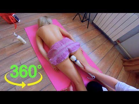 С подругой на массажер нижнее женское сексуальное белье для ролевых игр