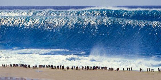 photo de surf 18318