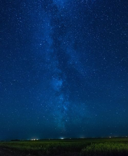 A Prairie Night [6000x7277][OC] - Amatorial Photographers... -  A Prairie Night [6000x7277][OC] - Amatorial Photographers http://ift.tt/1VAUqlF