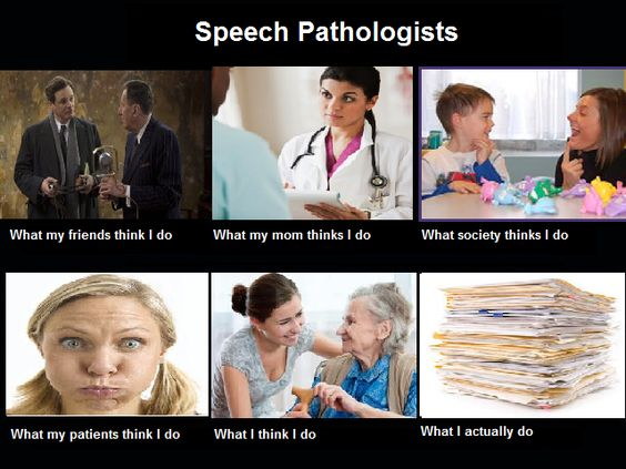 Which speech do you think is better?there a little different?