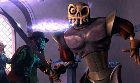 Medievil S Original Composers Are Returning For The Remake State Of Play Gaming Blog Video