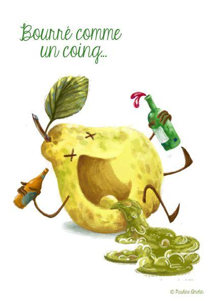 Fruits legumes copyright pauline amelin expressions pinterest fran ais l gumes et fruit - Difference fruit et legume ...