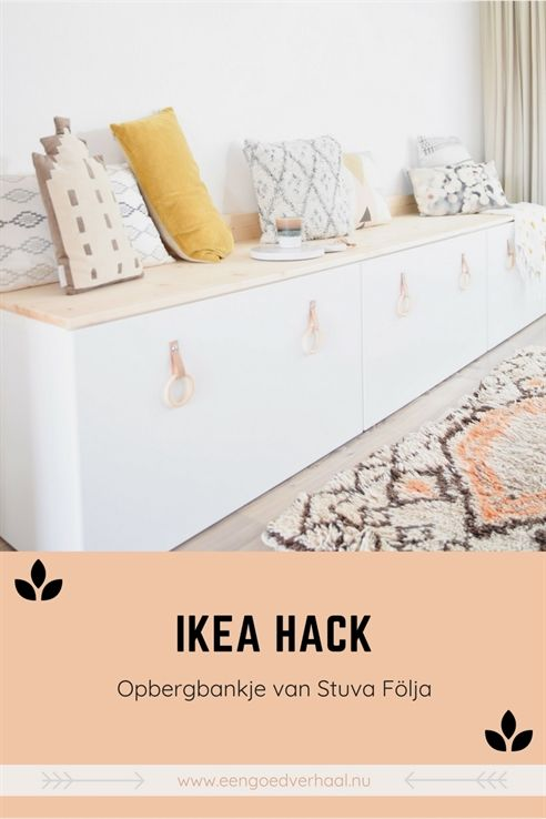 80 Premium Luxury Small Modern Living Room Design Ideas Ikea Diy