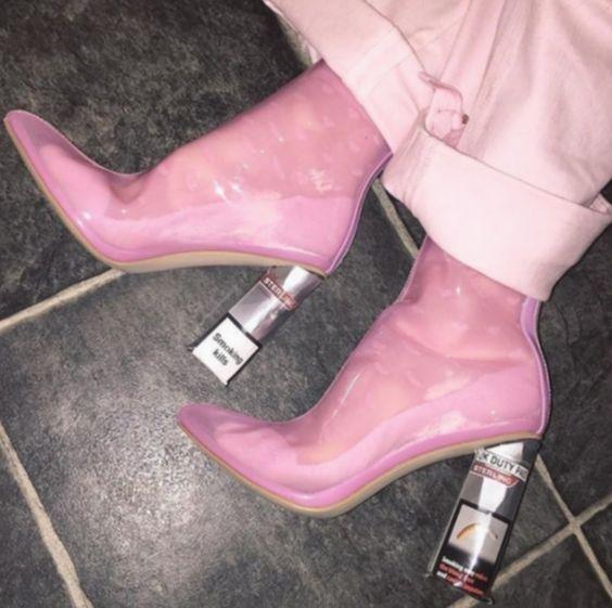 ✔ Cute Pink Outfits Pastel #ilhadogovernador #acfotografia #aderitacristina