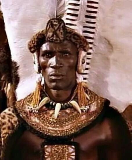 the life legacy and death of shaka zulu Shaka zulu is a gory, foolish and demeaning 10-hour miniseries airing on kcop channel 13 at 8 pm monday through wednesday and dec 2-3 shot in south africa, it seems to shape history to fit a contemporary political theme yesteryear's supposedly blood-lusting zulus fill nearly every frame of.