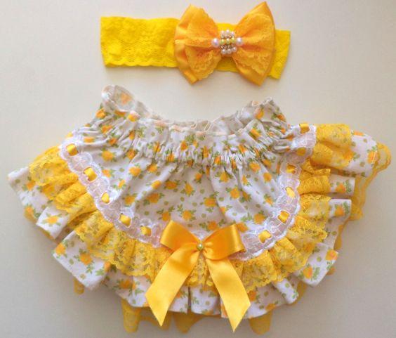 童裙子 - maomao - 我随心动