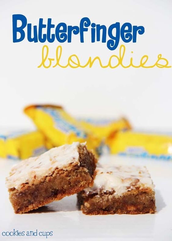 butterfingerblondies