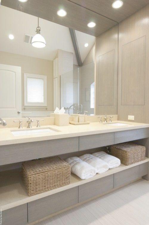 Luxury Bathroom Escape Walkthrough Elegant Themes Luxurybathroomescapewalkthroug Contemporary Designs Modern Design