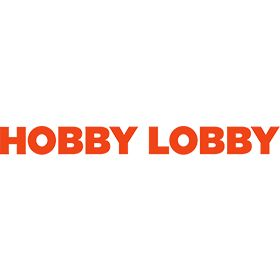 I just saved on hobbylobby.com with #SaveHoney, a free browser add-on that basically hacks coupon codes!