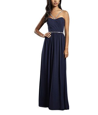 Bridesmaids by Alfred Angelo Style 8103L