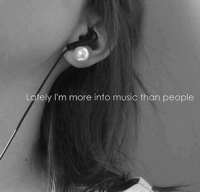 Basically ♥