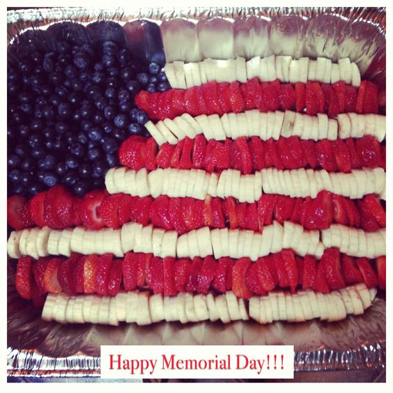 memorial day whole foods open
