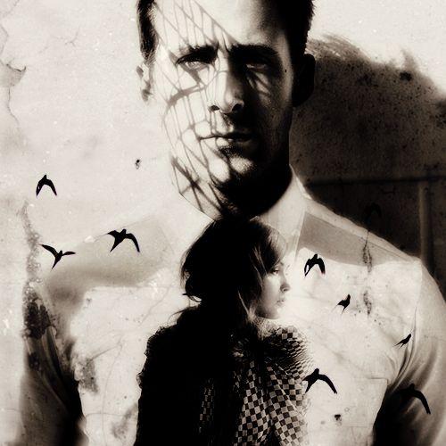 R. Gosling / Dead Man's Bones