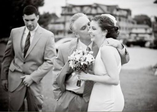 Awkward Wedding Photos Irkas Wedding Pinterest That - 42 awkward moments ever