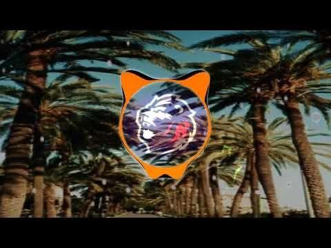 My Neck X My Back Mackom Remix 2018 Youtube Remix Moose Art Neck