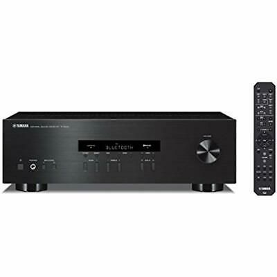 Ad Ebay Link Stereo Receiver 40 Station Fm Am Preset Tuning