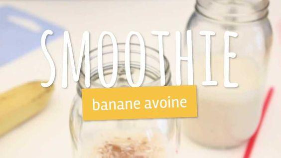 Recette de Smoothie brûle-graisse ananas, mangue et citron vert. Facile et rapide à réaliser, goûteuse et diététique.