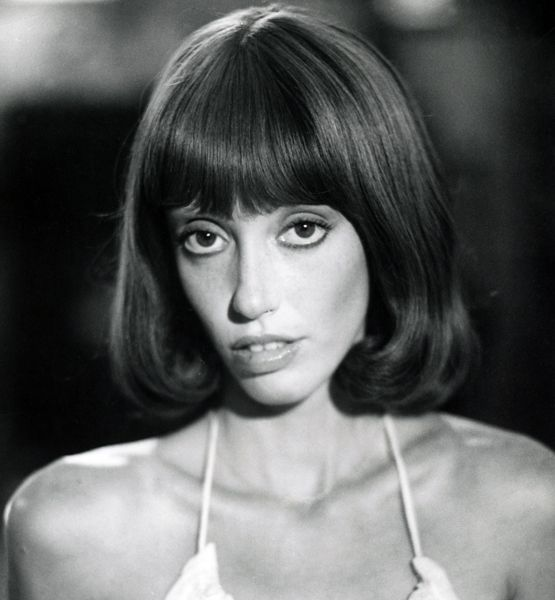 purchase cheap ea561 53940 ... Pinte American Actress Shelley Duvall  httpiv1.lisimg.comimage7755847555full- shelley-duvall.jpg  jordan 3 women  cheap uk ...