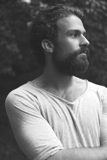 Beard!: But, Kinda Swag, Barbados Republic, Beard And Moustache, Hot Guys, Beard Inspiration, Bearded Dragons, Les Caso