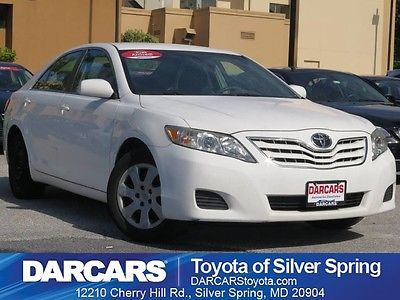 cool 2011 Toyota Camry LE - For Sale View more at http://shipperscentral.com/wp/product/2011-toyota-camry-le-for-sale-5/