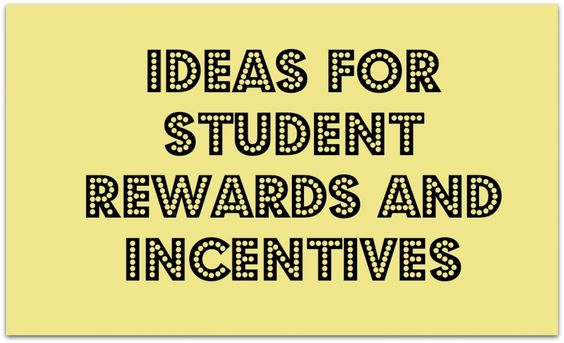 the link between motivation and reward in tesco Links between rewards and the motivation of  detail specific organisational examples that illustrate how real world businesses reward  and how does this link.
