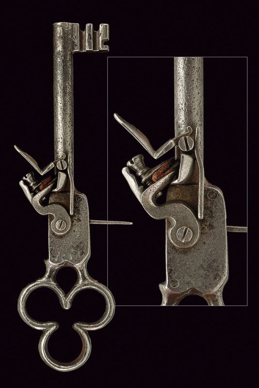Dating keys and doors on pinterest for 18th key of the door
