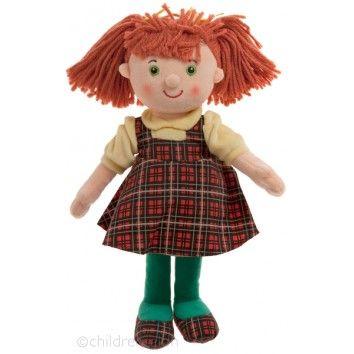 http://www.childrensalon.com/gifts/dolls-accessories/rag-doll-ella-in-a-tartan-dress.html