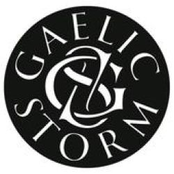 Gaelic Storm...can't wait!