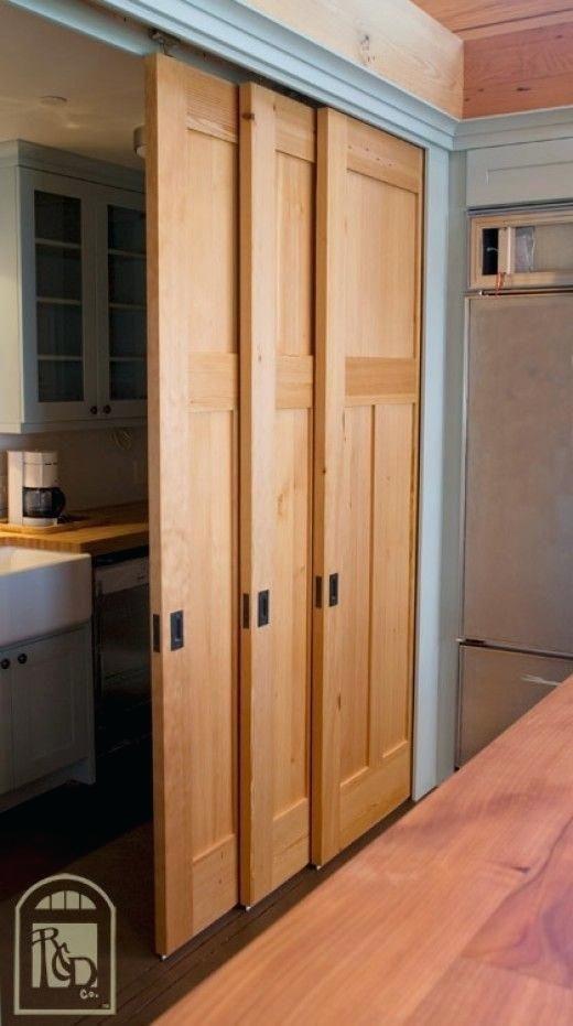 Fresh Triple Sliding Closet Doors Track Wardrobe For Sliding Closet Doors Sliding Doors Interior Sliding Door Design