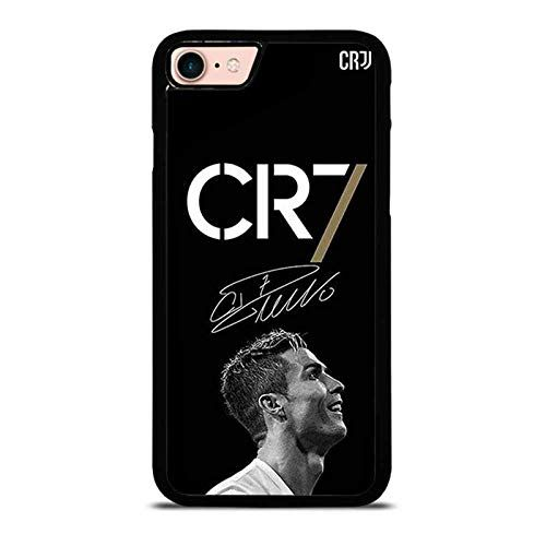 Knekuns CaseCR7-Logo Funny Phone Cases for iPhone 11 Pro Phone ...