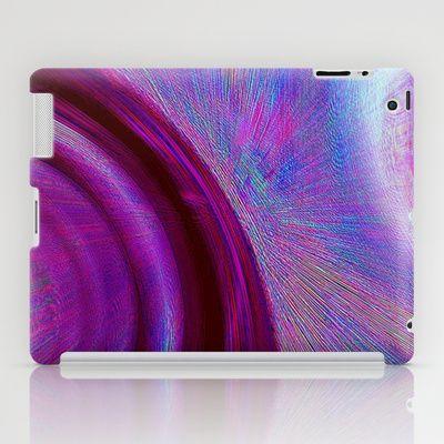 art by #Robert S. #Lee apple ipad case cover
