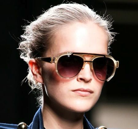 www.wholesaleinlove com  fashion brand sunglasses for sale , free shipping around the world
