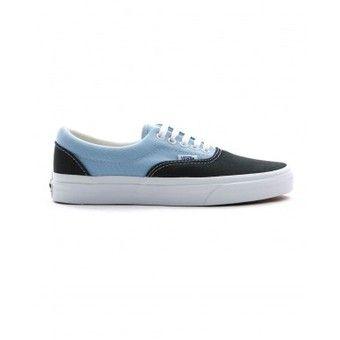 I love vans shoes